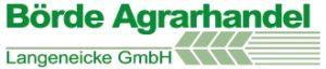 boerde_agrarhandel