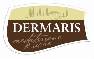 e_harrenkamp_dermaris