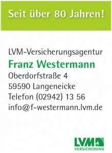 lvm_westermann