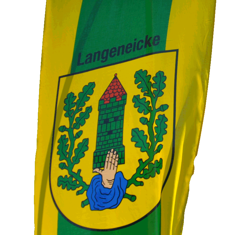 Langeneicke