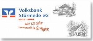 werbung_volksbank_stoermede