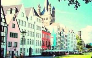 Köln2