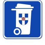 Abfall-App Logo